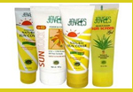 Jovees Products