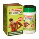 Baidyanath Herbal Products