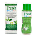 Franch Oil Products