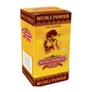 Musli Power X-Tra for Male & Female
