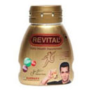 Ranbaxy Revital Capsules